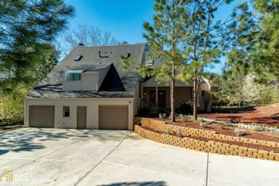 3810 Galloway Dr, Roswell, GA 30075 - MLS#: 8463688