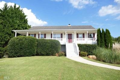 306 Chyna Ridge, Temple, GA 30179 - MLS#: 8463730