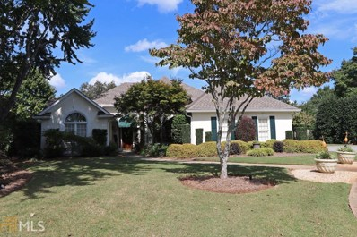 430 Tramore Ct, Roswell, GA 30075 - MLS#: 8463732