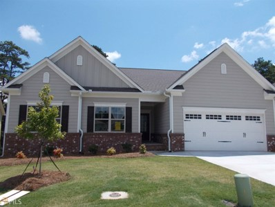 4589 Sweetwater Dr, Gainesville, GA 30504 - MLS#: 8463767