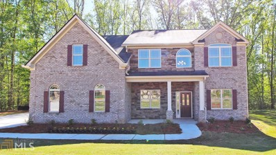 1593 Harlequin Way, Stockbridge, GA 30281 - MLS#: 8463772