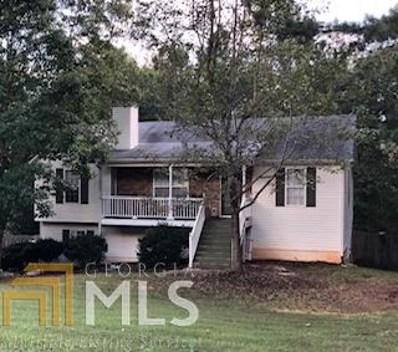 157 Pebblebrook Way, Temple, GA 30179 - MLS#: 8463812
