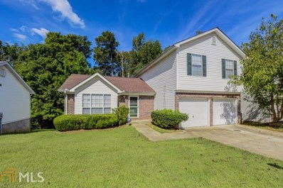 2200 Ramblewood Cir, Decatur, GA 30035 - MLS#: 8463817