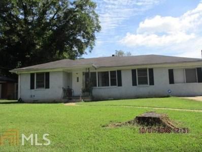 2507 Tilson Rd, Decatur, GA 30032 - MLS#: 8463821