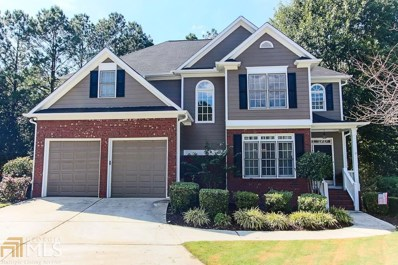 131 Brier Bend Ct, Acworth, GA 30101 - MLS#: 8463895