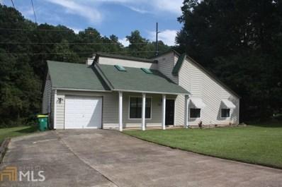 170 Riverchase Dr, Woodstock, GA 30188 - MLS#: 8463908