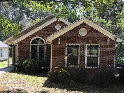4064 Blanton Ave, Atlanta, GA 30331 - MLS#: 8463946