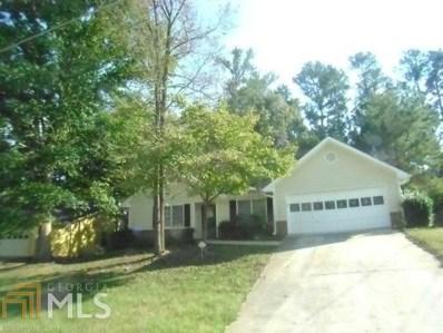 1589 Cherry Hill Rd, Conyers, GA 30094 - MLS#: 8463976