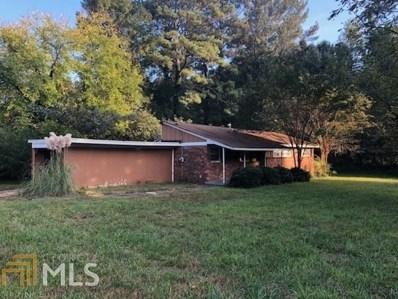 2280 Whites Mill Rd, Decatur, GA 30032 - MLS#: 8464017