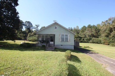 224 Brooks Rd, Hogansville, GA 30230 - MLS#: 8464018