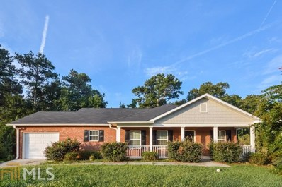 1198 Dunivin, Jonesboro, GA 30238 - MLS#: 8464030