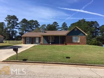 95 Bentley Place Way, Covington, GA 30016 - MLS#: 8464040