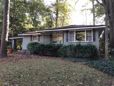 2102 Glendale Dr, Decatur, GA 30032 - MLS#: 8464065