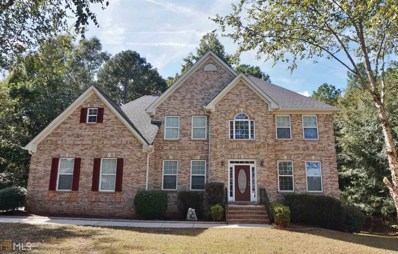 508 Tall Pines Ct, Stockbridge, GA 30281 - #: 8464085