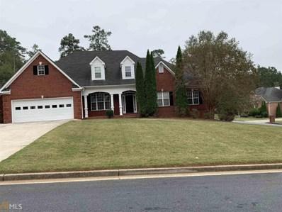 3013 SE Brians Way, Conyers, GA 30013 - MLS#: 8464091