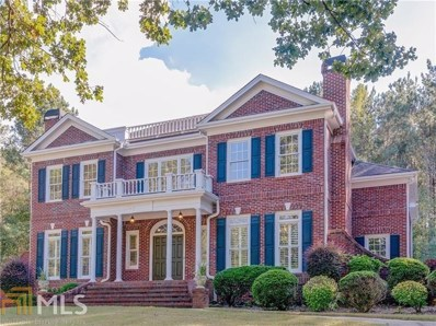 130 Brownthrasher Run, Oxford, GA 30054 - MLS#: 8464135