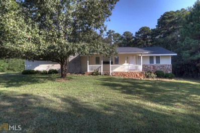 333 Stallsworth Rd, McDonough, GA 30252 - MLS#: 8464137