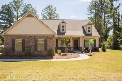 95 Highwood Dr, Covington, GA 30016 - MLS#: 8464140