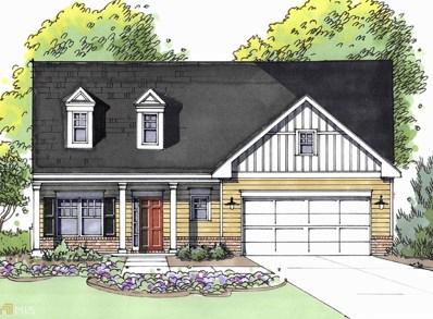 15 Auburn Ct, Covington, GA 30016 - MLS#: 8464158
