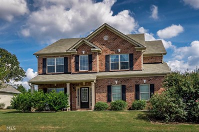 1091 Rose Terrace Cir, Loganville, GA 30052 - MLS#: 8464175