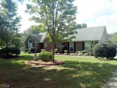 13885 Panhandle Ln, Hampton, GA 30228 - MLS#: 8464196