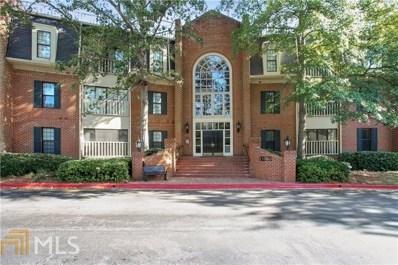 23211 Plantation Dr, Atlanta, GA 30324 - MLS#: 8464207