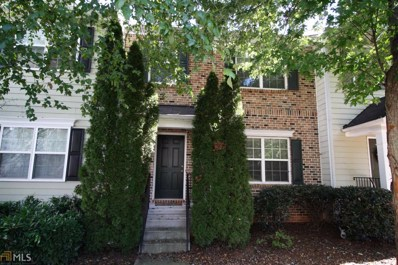 1409 Bay Overlook Dr, Woodstock, GA 30188 - MLS#: 8464217