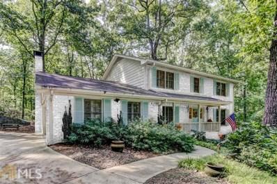 420 Heritage Way, Atlanta, GA 30328 - MLS#: 8464219