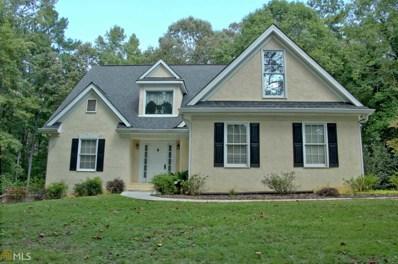 305 Little Creek Dr, Sharpsburg, GA 30277 - #: 8464220