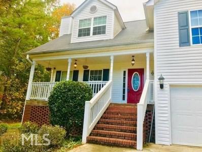 130 Wynfield Way, Covington, GA 30016 - MLS#: 8464272
