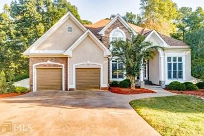 4978 Golf Valley Ct, Douglasville, GA 30135 - MLS#: 8464309