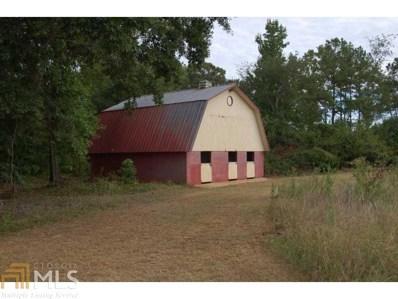 745 Hatton Ford Rd, Hartwell, GA 30643 - MLS#: 8464334