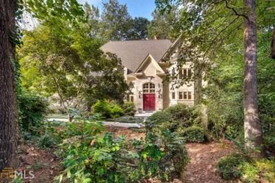 245 Gold Creek Ct, Atlanta, GA 30350 - MLS#: 8464422
