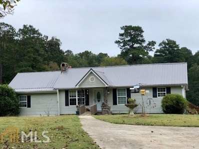315 Mitchell, Covington, GA 30014 - MLS#: 8464443