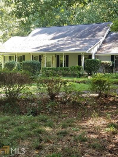 105 Farm Ln, Fayetteville, GA 30214 - MLS#: 8464512