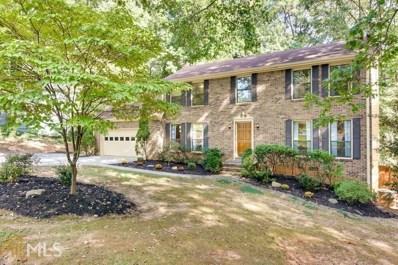 2012 Ramblewood Ct, Marietta, GA 30062 - MLS#: 8464518