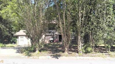 1600 Plover Rd, Jonesboro, GA 30238 - MLS#: 8464525