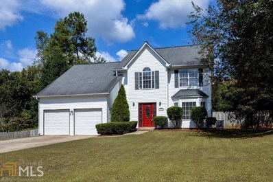 7005 Greenfield Ln, Cumming, GA 30028 - MLS#: 8464540