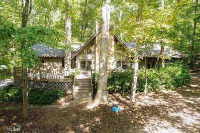 176 N Lake Ln, Canton, GA 30115 - MLS#: 8464551