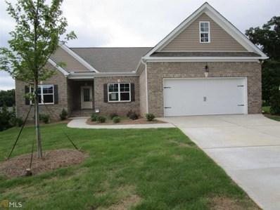 575 Lillian Way, Jefferson, GA 30549 - #: 8464591