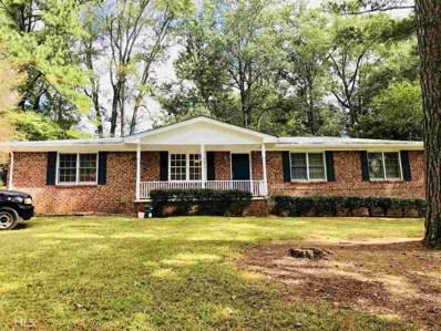 426 Shannon Way, Lawrenceville, GA 30044 - MLS#: 8464618