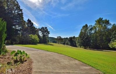 6057 Walden Pond Rd, Gainesville, GA 30506 - MLS#: 8464621