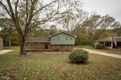 3244 Foxwood Trl, Smyrna, GA 30082 - MLS#: 8464626