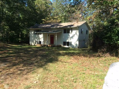 8725 Watkins Dr, Chattahoochee Hills, GA 30268 - MLS#: 8464644