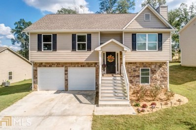 23 Chimney Springs Dr, Cartersville, GA 30120 - MLS#: 8464732
