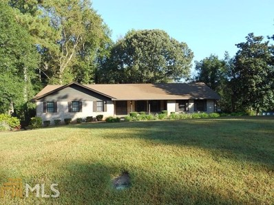 405 Page Pl, Roswell, GA 30076 - MLS#: 8464740
