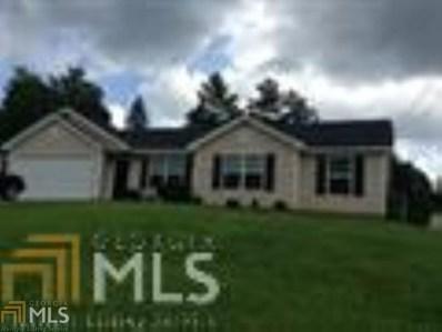 3 Chelsea Ln, Grantville, GA 30220 - MLS#: 8464749