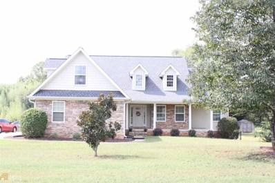 1511 N McDonough Rd, Griffin, GA 30223 - MLS#: 8464752