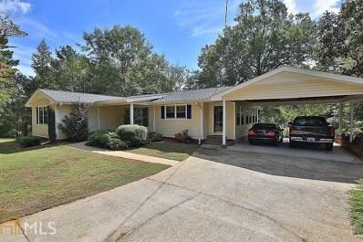 5291 Driskell Dr, Winston, GA 30187 - MLS#: 8464771