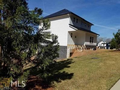14024 Tributary Ln, Villa Rica, GA 30180 - MLS#: 8464785